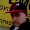Данил, 16, г.Абакан