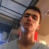 Vadym, 19, г.Ровно