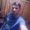 Александр Магадеев, 20, г.Лахденпохья