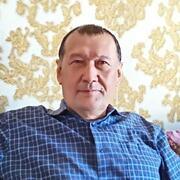 Айбек Садиков 60 Алматы́