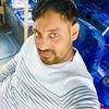 Yaad Gill, 30, г.Лимасол