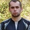 Іван, 24, г.Киев