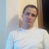 DL, 38 лет, Скорпион, Иркутск