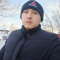 Барис, 38 лет, Водолей, Ачинск