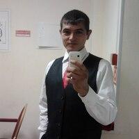 Игорь, 34 года, Рыбы, Томск