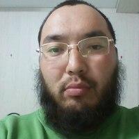 Кадырбек, 32 года, Телец, Саратов