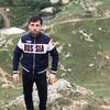 Арслан, 30, г.Анапа