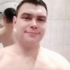 Konstantin Kudryavcev, 36, Yefremov