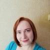 Evgeniya, 30, Uspenskoe