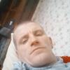 юрий, 34, г.Брянск