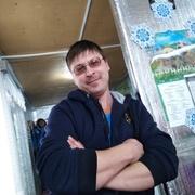Виктор 33 Каменск-Шахтинский