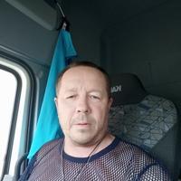 Альберт, 53 года, Дева, Екатеринбург