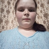 Алина, 20, г.Екатеринбург