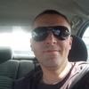 Sergey, 33, Shklov
