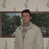 сергей, 55, г.Мокшан