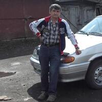 ВОЛОДЯ, 71 год, Дева, Каменск-Уральский