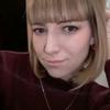 Оля, 35, г.Кагарлык