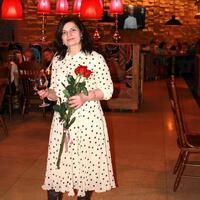 Елена, 59 лет, Рыбы, Москва