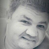 вадим, 36 лет, Близнецы, Бакалы
