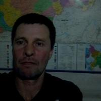Анатолий, 48 лет, Телец, Екатеринбург