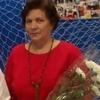 Nyelli, 58, Chulym