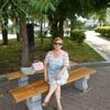Тамара Жук, 61, г.Хабаровск