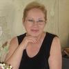 SoNata, 67, г.Ташкент