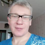 Андрей 45 лет (Козерог) Первомайский