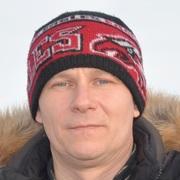 Aleksandr 47 лет (Стрелец) Благовещенка