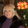 Наталья, 50, Слов'янськ