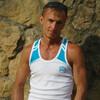 алекс, 36, г.Ковров
