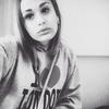 Вероника, 19, г.Шымкент (Чимкент)