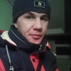 Дмитрий, 36, г.Ижевск