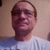 Игорь, 47, г.Новошахтинск
