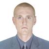 Александр, 29, г.Воронеж
