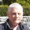 Владимир, 63, г.Киев