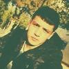Fazliddin, 18, г.Ташкент