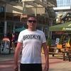 Александр, 43, г.Миасс