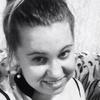 Екатерина, 20, г.Киренск