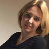 Наталья, 36, г.Москва