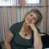 Юленька, 37, г.Усть-Каменогорск