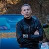 Данила, 26, г.Хабаровск