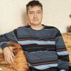 Максим, 37, г.Ташкент