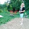 Barbara, 38, г.Киев