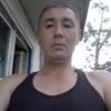 kaijat, 39, г.Караганда