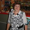 лидия, 60, г.Хабаровск