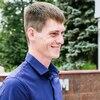 Денис Оренбургский, 26, г.Зеленодольск