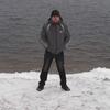 Владимир, 35, г.Дивное (Ставропольский край)