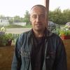 витя зинин, 40, г.Петропавловск