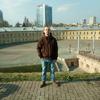 Иван, 32, г.Белая Церковь